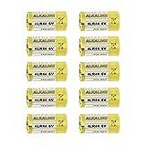 4LR44 - Collare antiabbaio per cani, per addestramento, equivalente a 4G13, L1325, A544