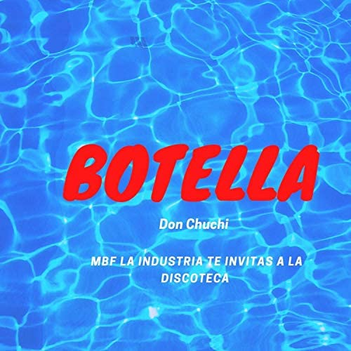 Don Chuchi