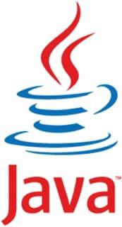 Java Quiz App