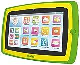 Lisciani Giochi 57481 - Mio Tab Smart Kid Plus HD 16 GB