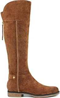 Best coley boot by franco sarto Reviews
