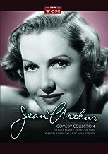 Jean Arthur: Comedy Collection