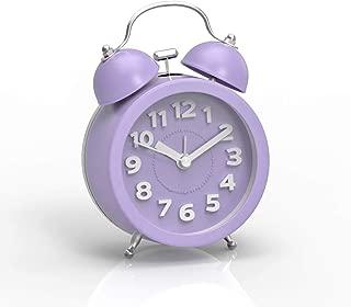 Best decorative alarm clock Reviews