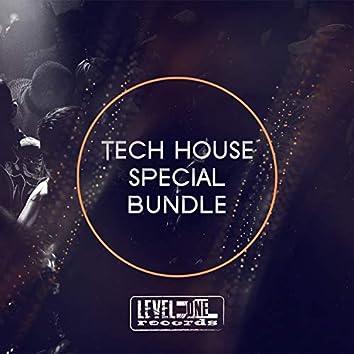 Tech House Special Bundle