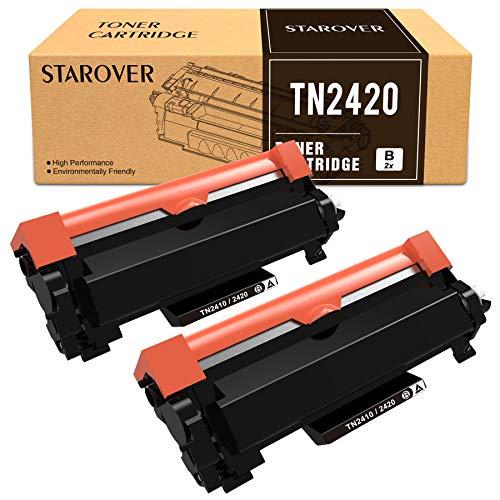 comprar impresoras brother con toner online