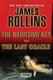 The Last Oracle and The Doomsday Key: A Sigma Force Bundle (English Edition)