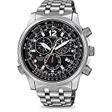 Citizen Watch CB5850-80E