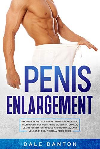 Penis tips ⚡ massage Erotic Massage