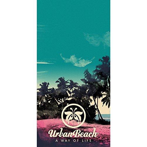 Urban Beach