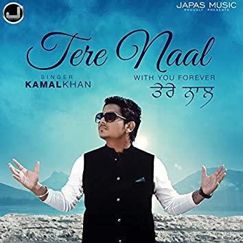 Tere Naal