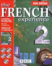 French Experience 2 (pt. 2)