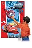 Disney Amscan, Cars, Party-Spiel