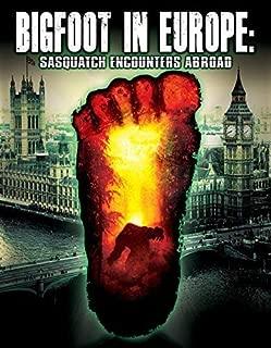 Best new bigfoot videos 2015 Reviews