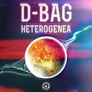 Heterogenea