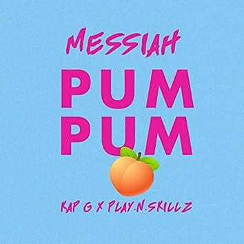 Pum Pum (feat. Kap G & Play-N-Skillz)
