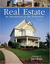 Best tony real estate school Reviews