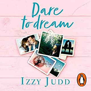 Dare to Dream     My Struggle to Become a Mum - a Story of Heartache and Hope              Autor:                                                                                                                                 Izzy Judd                               Sprecher:                                                                                                                                 Izzy Judd,                                                                                        Harry Judd                      Spieldauer: 6 Std. und 7 Min.     1 Bewertung     Gesamt 5,0