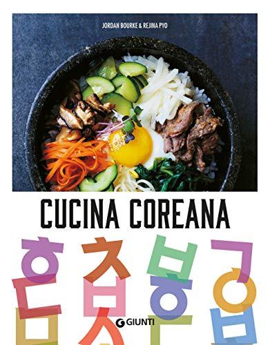 Cucina coreana: Il cibo migliore è quello condiviso