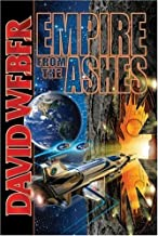 Empire from the Ashes by David Weber (2006-02-01)
