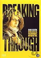 Breaking Through (on.. [DVD]