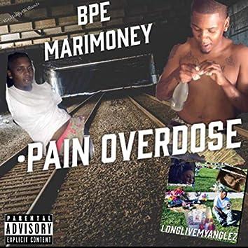 Pain Overdose
