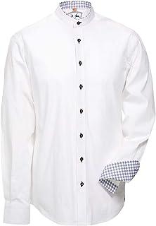 Shirt M/änner Junge Plus Size Print Tees Kurzarm Baumwolle T-Shirt Bluse Tops HCFKJ T-Shirt Blusen Herren M, YE
