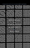 Exploring the Psychology of Interest (Psychology of Human Motivation)