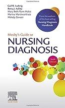 Mosby's Guide to Nursing Diagnosis PDF