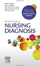 Best mosby's guide to nursing diagnosis 6th edition Reviews