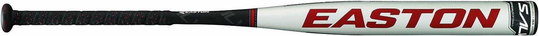 Easton SP12SVS Salvo Scandium Softball Pitch Bat Very popular Slow 2021