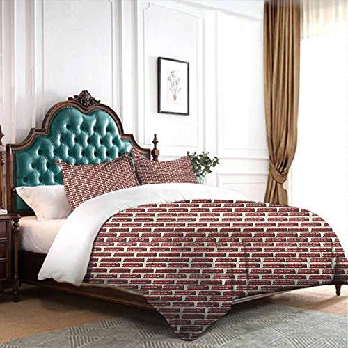 Catálogo de Faldones para camas infantiles al mejor precio. 11