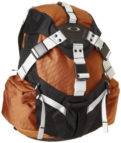 Oakley Mens Icon Backpack