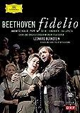 Beethoven, Ludwig van - Fidelio - Gundula Janowitz