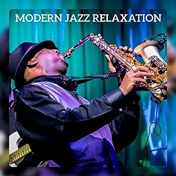Modern Jazz Relaxation - Instrumental Jazz Music, Smoot Lounge, Jazz Paradise, Cafe Restaurant Music