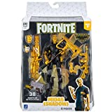 FNT-Fig. Leg. Midas ( Toy Partner FNT0656)