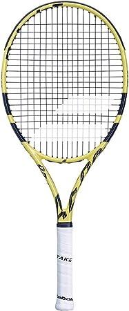 Migliori 7 Racchette tennis 26