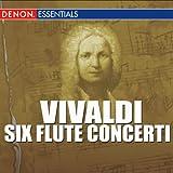 cardellino mayor riproduzione  No. 3 In D Major \'ll Cardellino\' - Allegro, Siciliano, Allegro