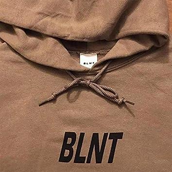 B.L.N.T.