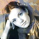 Cara Dillon (2001) Original Recording (LP) [VINYL] [Vinyl LP]