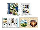 ばらかもん コンパクトBlu-ray BOX[Blu-ray/ブルーレイ]