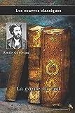 La corde au cou - Émile Gaboriau, Les oeuvres classiques: (6) (French Edition)