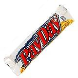 Hershey PayDay Peanut Caramel Bar (52g.)