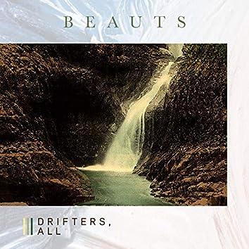 Drifters, All