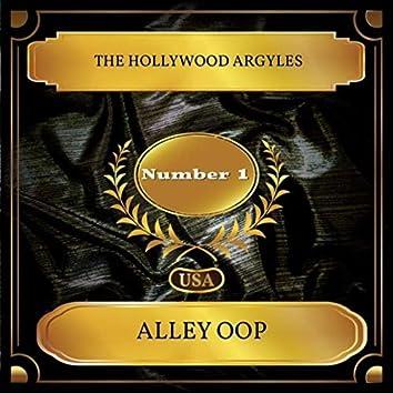 Alley Oop (Billboard Hot 100 - No. 01)