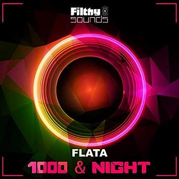 1000 & Night