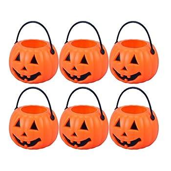 Best plastic pumpkins bulk Reviews