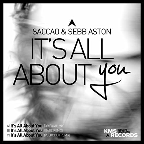 Saccao & Sebb Aston