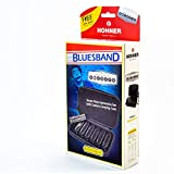 HOHNER BLUES BAND 7 PACK