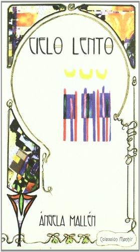 Etiqueta de la pared Deportes Vinilo Arte Decoraci/ón Sala de Juegos Etiqueta de Tenis Sala de Juegos P/óster Ni/ños Ni/ños Activos Recquets Murales J152 42X72CM