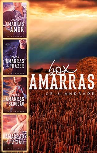 Box Série Amarras